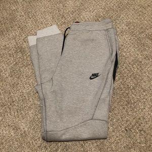 Nike Pants - Nike Tech Fleece Jogger